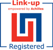 Achillies Link-Up Rail Network Supplier
